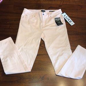 NWT Jones New York Jeans